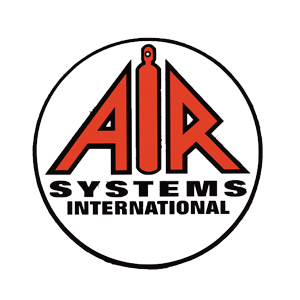 airsystem8